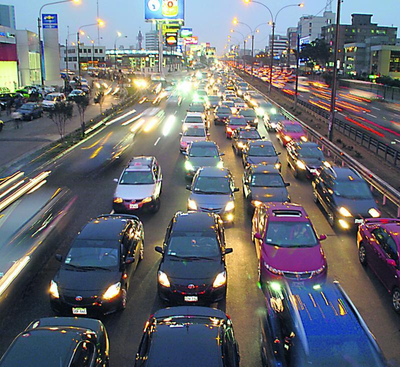 El pasado 20 de diciembre un total de 19 consorcios de transporte View ...