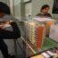 Capeco sugiere que aumento del bono de Mivivienda sea de acuerdo a la inflación