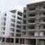 Precio, demanda y oferta: ¿Cómo avanza la vivienda en Arequipa?