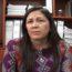Boom inmobiliario en San Isidro: Casi 150 proyectos y trámites online para inversionistas