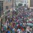 Estado dejó de recibir casi S/ 30 millones por invasión de terreno el Centro Histórico de Lima