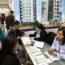 Decisión de compra de las familias repuntará luego de las elecciones, advierte Capeco