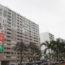 Capeco: Vamos a necesitar a largo plazo más de 2 millones de viviendas nuevas