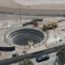 Metro de Lima: Inicio de obras de la Línea 2 sufrió retraso por entrega de terrenos saneados