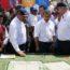 Jefe del Estado: Nueva Ciudad de Olmos es una realidad irreversible
