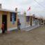 Anuncian inversión de S/ 250 mllns. para construir viviendas en Pomalca
