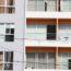 En Perú 5% de viviendas cuenta con seguro domiciliario contra terremotos