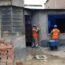 En mayo habrá nueva convocatoria para financiar reforzamiento de viviendas ante sismo