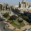 Aventura Plaza ya tiene luz verde para construir mall en ciudad de Tacna