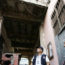 Sismos: Subsidio para reforzar viviendas se dispara en mayo