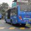 Rímac pide a Lima que suspenda inicio de operación del corredor San Juan de Lurigancho