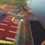 Yurimaguas: Nuevo Terminal Portuario en Loreto está próximo a ser inaugurado