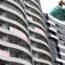 Intéligo SAB: Hay condiciones para que sector construcción tome un nuevo impulso
