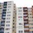 Mivivienda: tercera parte de créditos fueron hipotecarios en primer semestre