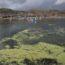 Declararán viabilidad de construcción de plantas de tratamiento en lago Titicaca