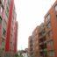 Capeco: construcción de 500,000 viviendas en cinco años es factible