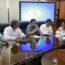 Ministro de Vivienda pone en marcha obra de S/ 142 millones en Piura