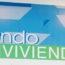 ¿Quién es Alejandro Niezen, nuevo presidente del Fondo Mivivienda?