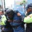 Cercado de Lima ya cuenta con 63 botones de pánico para alertar sobre emergencias