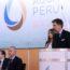 Inversionistas españoles quieren desarrollar proyectos APP de agua y saneamiento