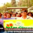 Vecinos de Chosica se oponen a cambio de ubicación de bypass