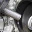 ¿Cual es el precio de la gasolina en América Latina?
