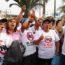 Vecinos de Lima Este piden retiro del peaje ubicado en La Molina