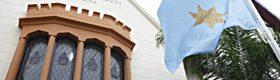 Exigencia de Cobros y Curso de Práctica Forense para incorporación al Colegio de Abogados de Lima