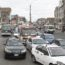 Línea Amarilla: Desde mañana restringirán el tránsito en avenidas Zarumilla y Morales Duárez