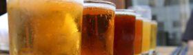 Restricción Horaria para Comercialización y Consumo de Alcohol en el distrito de Puente Piedra