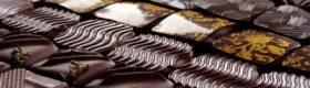 Etiquetas informarán sobre contenido real de chocolates