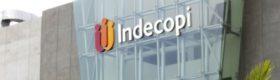 Indecopi fortalece el sistema concursal peruano y crea la Secretaría Técnica de Fiscalización