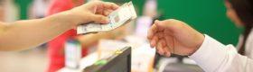 Bancos: Fuerza Popular propone ley para transparentar hipotecas y créditos
