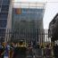 Indecopi investiga 35 casos de concertación de precios a nivel nacional