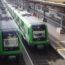 Metro de Lima: estudio para evaluar proyectos de líneas 3 y 4 estará listo en cuatro meses