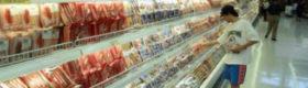 El Niño Costero aumentó supervisiones de Indecopi en supermercados