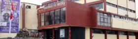 Indecopi se enfrenta a la Municipalidad de Breña