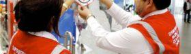 MTPE apunta que la Sunafil promueva la formalización laboral, ¿cómo se hará?