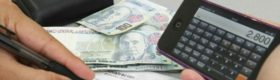 Créditos hipotecarios: ¿Cuánto dinero puedo ahorrar si compran mi deuda?