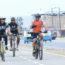 MML invertirá S/11 millones en construcción de nuevas ciclovías