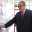 Minedu destinará más de 3 mil millones de soles para infraestructura educativa
