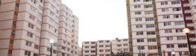 CTS para viviendas: ¿Es la mejor decisión?
