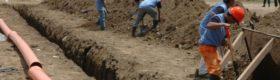 Vivienda financiará obras de saneamiento urbano a nivel nacional por S/ 7,775 millones