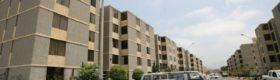 Seis aseguradoras se alistan a ofrecer hipotecas inversas