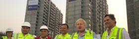 Lima 2019: Cinco obras más grandes tendrán avance de 95% en marzo ¿cuáles son?