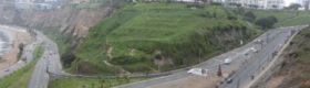Lima iniciará obras viales para Juegos Panamericanos en 3 meses