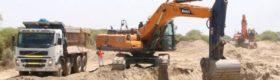 Contraloría identifica más de 400 riesgos en obras de reconstrucción