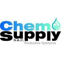 ChemSupply