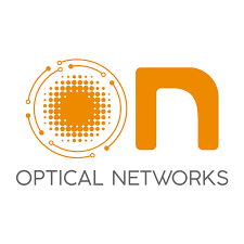 Optical Netwotks