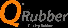 QRubber